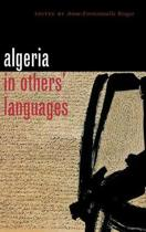 Algeria in Others' Languages