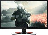 Acer G276HLIbid - Gaming Monitor