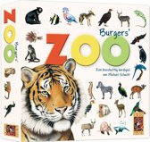 Zoo Dice - Dobbelspel
