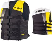 Jobe Progress Dual Vest Yellow