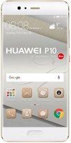 Huawei P10 - 64 GB - Goud