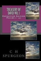 Treasury of David