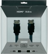 Vivanco HDMI Sound Image 10m