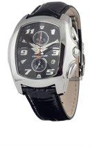 Horloge Heren Chronotech CT7895M-62 (43 mm)