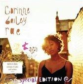 Corinne Bailey Rae (2CD)