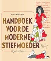Handboek voor de moderne stiefmoeder