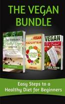 The Vegan Bundle