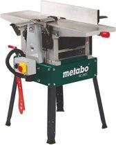 Metabo Schaafmachine HC260 C/2,2