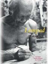 Lempad of Bali