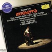 Rigoletto (Complete)
