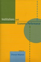 institutions and the path to the modern economy greif avner