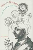 Idea and Ontology