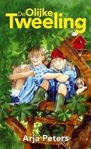 De olijke tweeling