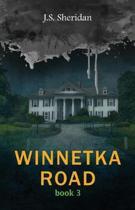 Winnetka Road (Book 3)