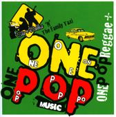 One Pop Reggae