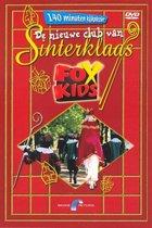 Club Van Sinterklaas 1