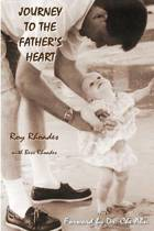 Journey to the Father's Heart
