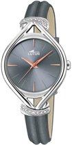 Lotus Mod. 18399-2 - Horloge