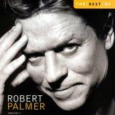 Best of Robert Palmer