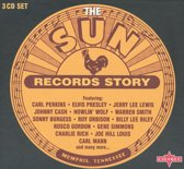 Sun Records Story Box Set