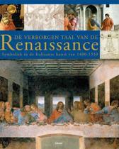 De Verborgen Taal Van De Renaissance
