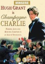 Champagne Charlie (dvd)