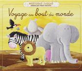Voyage Au Bout Du Monde
