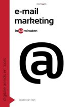 Emailmarketing in 60 minuten