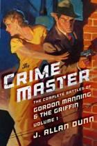 The Crime Master