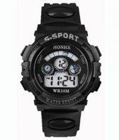 Kinder S-Sport Horloge