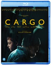 Cargo (Blu-ray)
