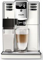 Philips 5000 serie EP5361/10 - Espressomachine - Wit