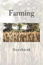 Farming Notebook