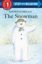 SNOWMAN SIR