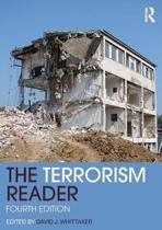 The Terrorism Reader