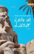 Liefs uit Luxor