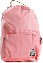 The Pack Society Classic - Rugzak - Pink
