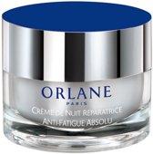Orlane B21 Absolute Anti-Fatiga Cream Nachtcrème 50 ml