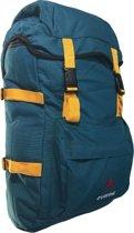 Everest Raven 35 Backpack - Azure