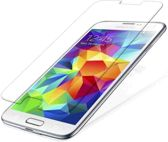 2x iPhone XR Tempered Gehard Glas