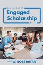 Foundations of Engaged Scholarship