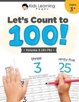 Let's Count to 100