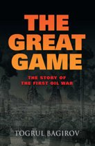 The Great Game: