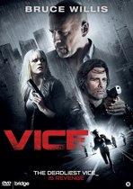 Vice (Bruce Willis) (dvd)