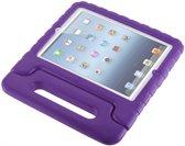 kids-proof iPad  AIR 2 hoes voor kinderen PAARS