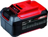 EINHELL Accu Power X-Change 18V/5200 mAh Plus