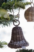 Riviera Maison - RR Christmas Bell Ornament (S)