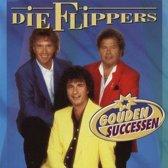 Die Flippers - Gouden Succesen