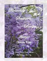 Heavenly Southern Recipes - Appetizers