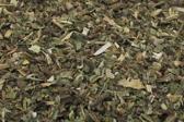 Mariadistelzaad thee - losse kruidenthee - kruiden -100% natuurlijk 100gr